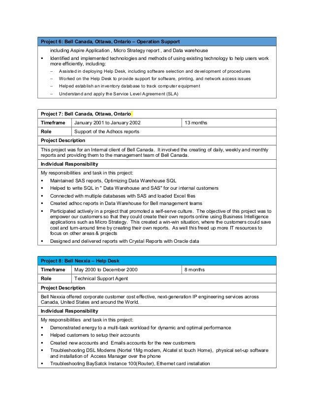 data modeler resume elioleracom - Data Modeler Resume