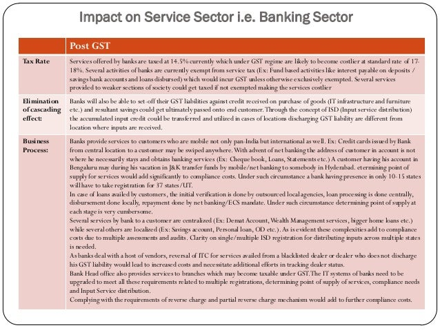 the impact of electronic banking on Page | 43 eurasian journal of business and economics 2009, 2 (4), 43-62 the impact of internet banking on bank performance and risk: the indian experience.