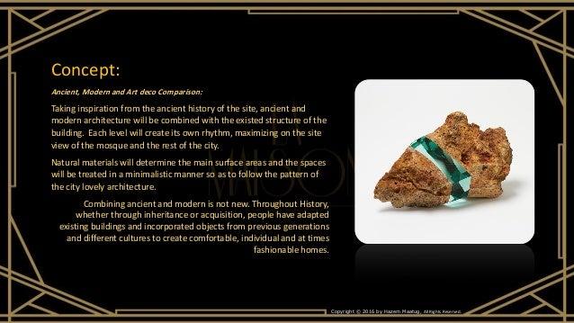 Hazem Maatug Pro - Cuisine pro 27