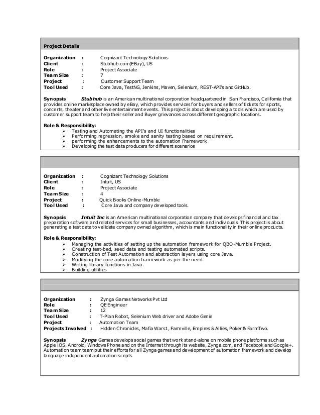 Jagan_Updated Resume