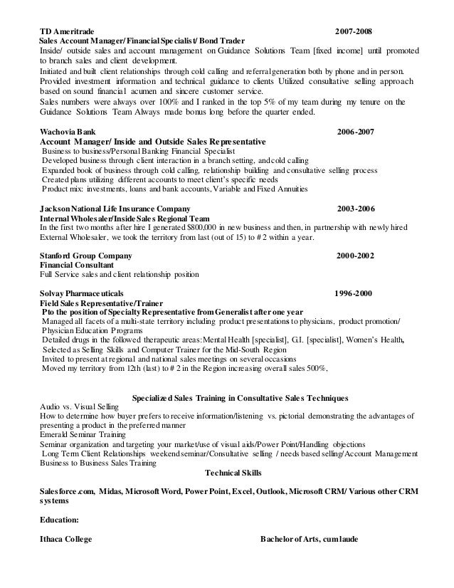 Examples Of Good Resumes Lisacotter Resume  How To Make A Resume Cover Letter Pdf with Great Sample Resumes Excel  Resume Templates For Teens Excel
