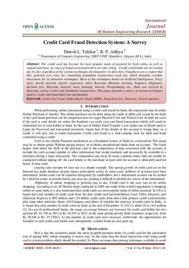 """the credit card system essay More credit card essay topics 3 how should the system respond if an invalid cards in input if the card's input is invalid, the message will display """"please."""