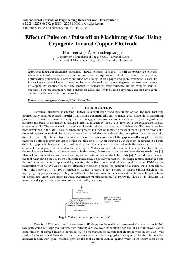 International Journal of Engineering Research and Developmente-ISSN: 2278-067X, p-ISSN: 2278-800X, www.ijerd.comVolume 5, ...