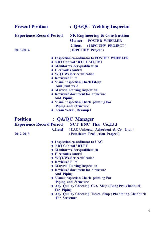 Resume Update 12 02 2016 01 Pdf