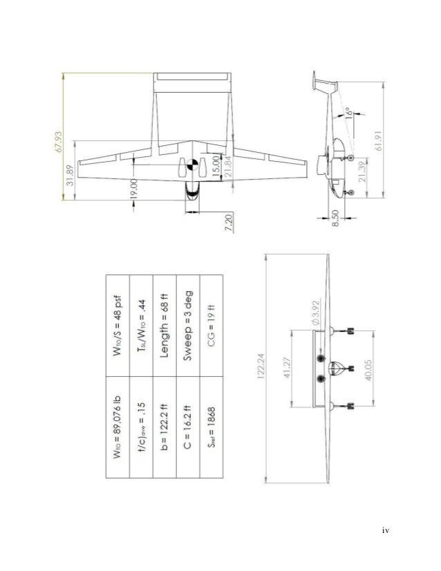 dean razorback wiring diagram on