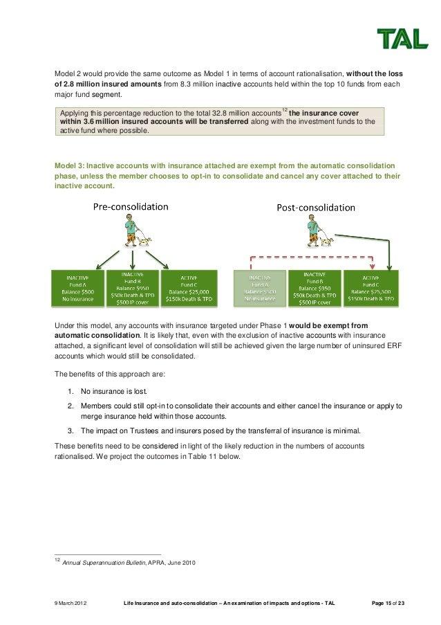 Formatos de curriculum vitae de una empresa picture 3