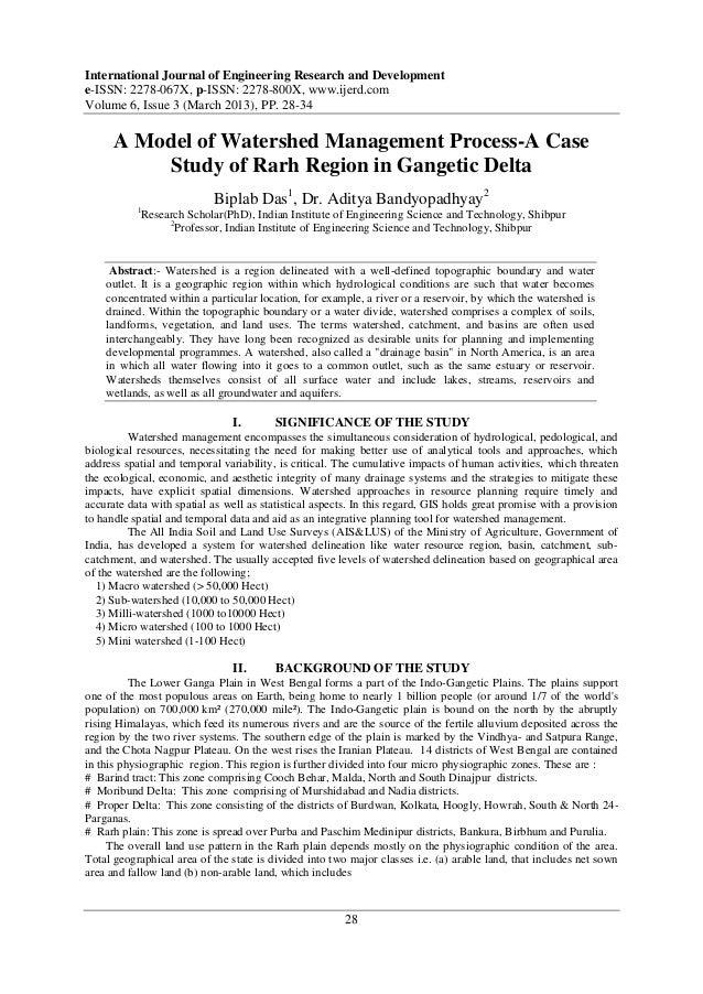International Journal of Engineering Research and Developmente-ISSN: 2278-067X, p-ISSN: 2278-800X, www.ijerd.comVolume 6, ...