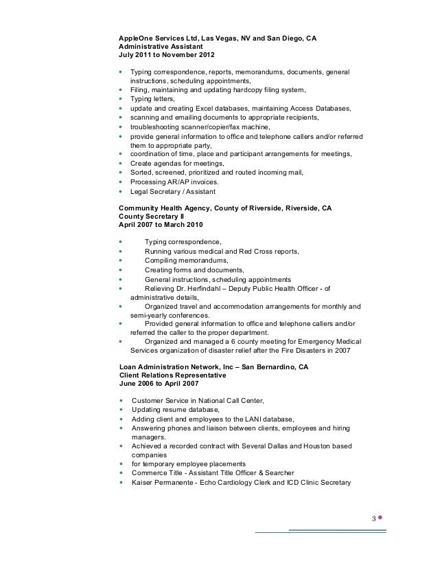 Physician Assistant Resume  professional profiles for aric blog Reentrycorps