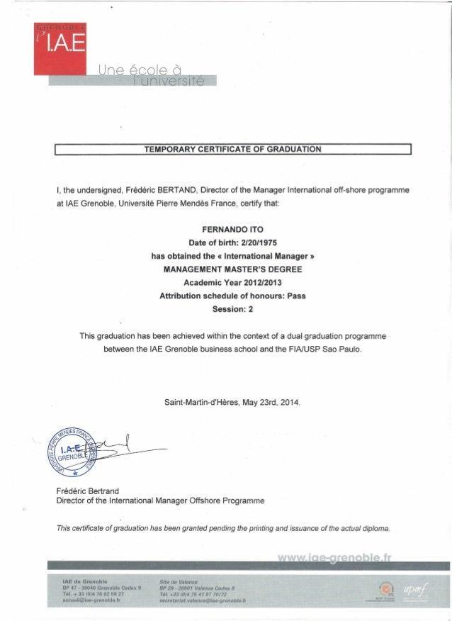 20140523 - Certificado IAE