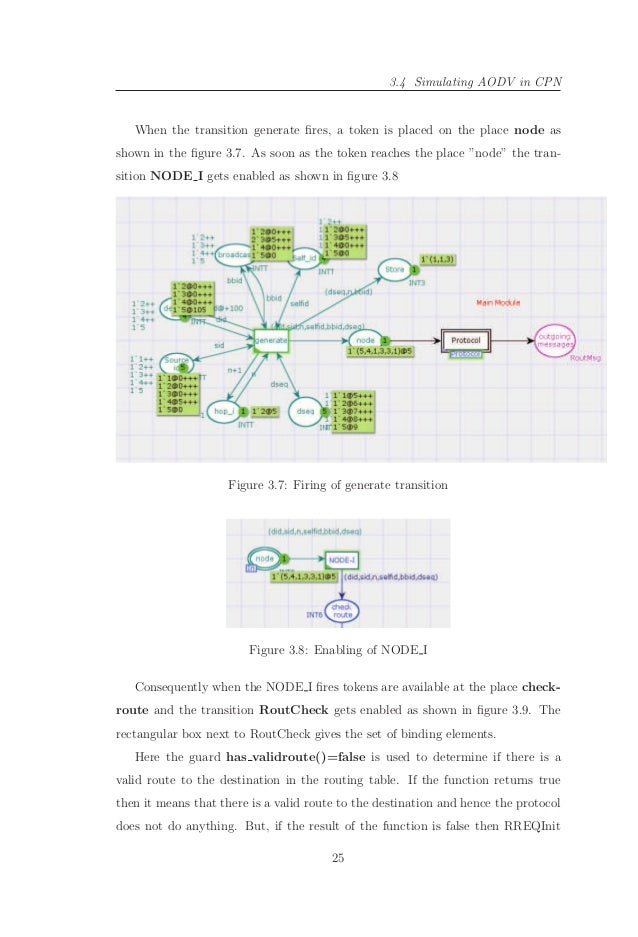 ideas about Routing Information Protocol on Pinterest     Patent Drawing
