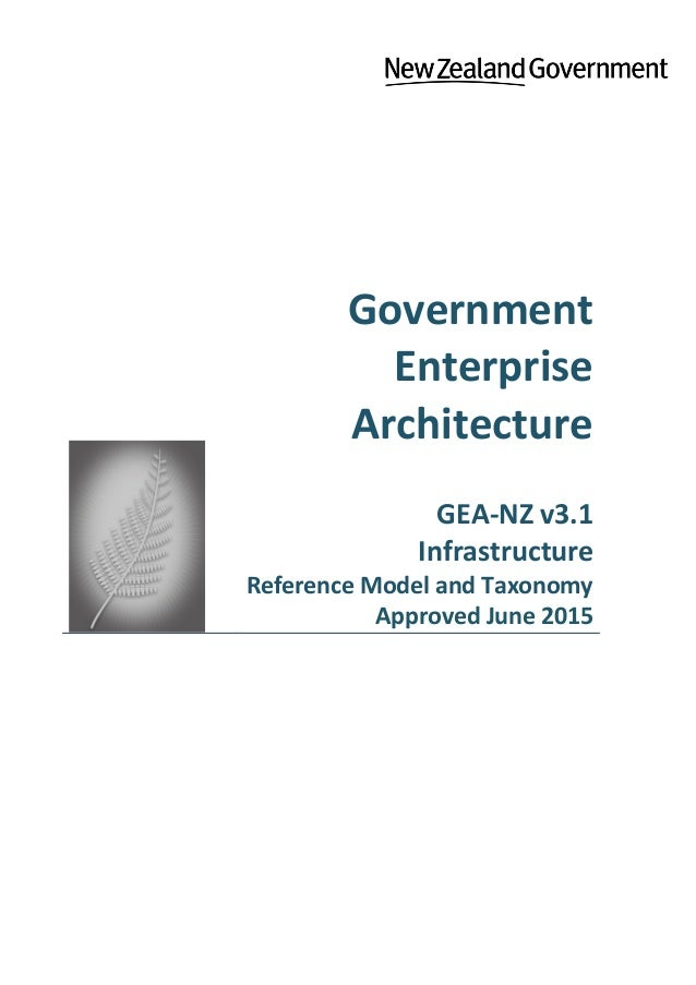 Geanz V31 Infrastructure Reference Model And Taxonomy. Government Enterprise Itecture Geanz V31 Infrastructure Reference Model And Taxonomy Approved June. Wiring. Gea Pwer Switch Wiring Diagram For Slide Out At Scoala.co