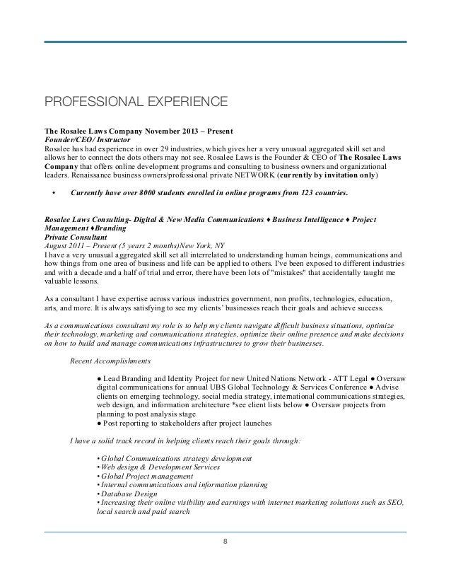 endorsed enrolled nurse resume outstanding endorsed enrolled nurse resume sample gallery