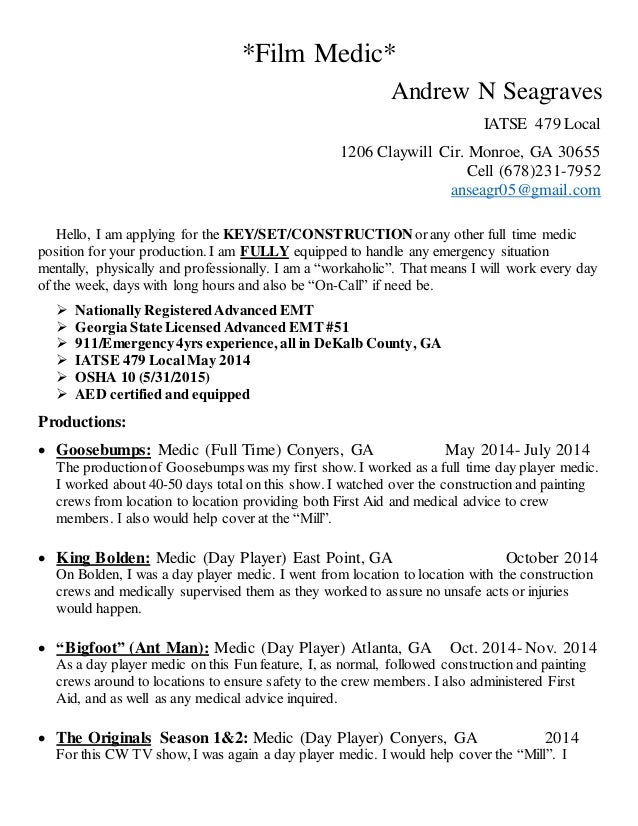 Cv   Etsy free downloadable resume templates and samples to get any job in Download  matching cover letter templates and curriculum vitae templates