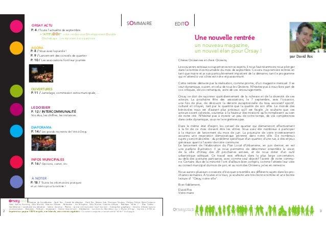 Orsaynotreville_01_sept_2008 Slide 2