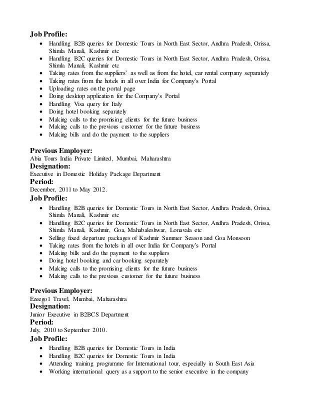 Resume of Sayantani Ghosh – Bill Nye Nutrition Worksheet