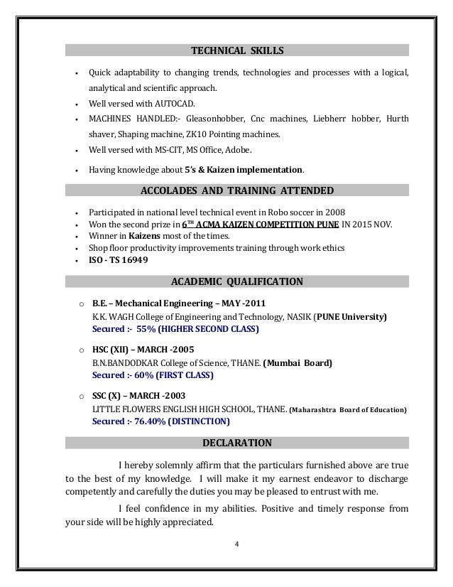 vishal resume updated docx