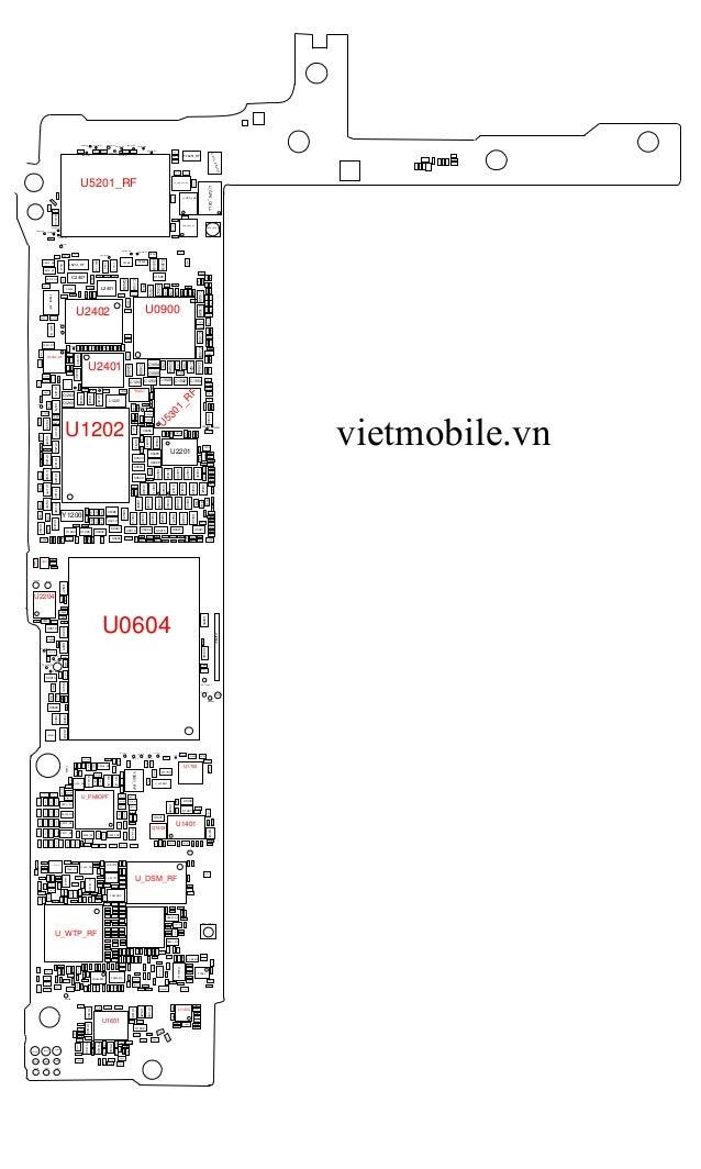 6s Plus Diagram Trusted Wiring Diagram