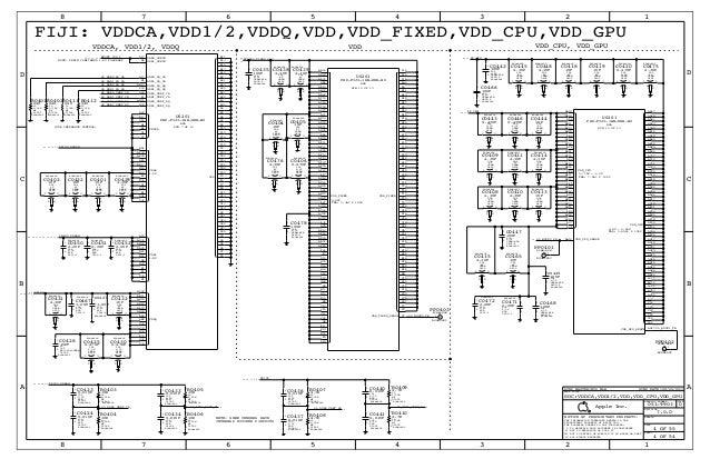 Iphone Internal Wiring Diagram : 30 Wiring Diagram Images