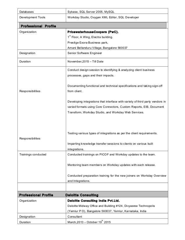 Sarun Resume Workday Consultant 05242016