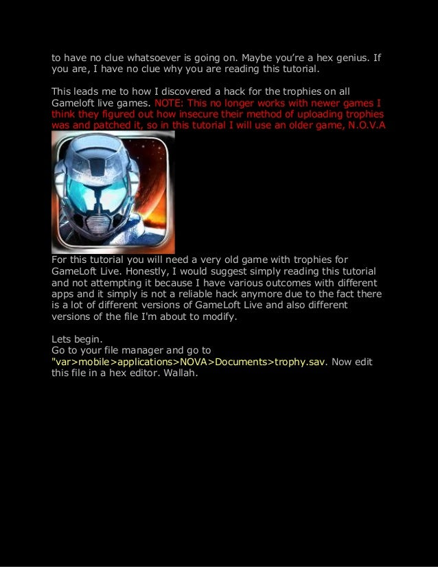 free  ghosty's hackers software sites