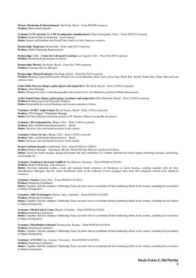 paulo del picchia cv english may 2015