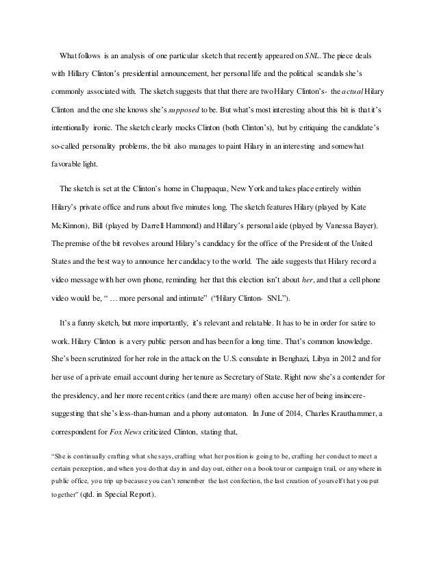 Satire essay boat jeremyeaton co