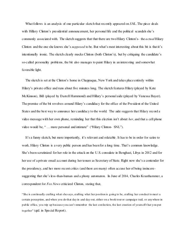 satire essay essay snl political satire satirical essay examples  essay snl political satire 3