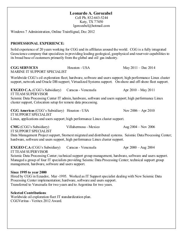 Craig Manning Resume Accent Resume Writing Home Resume Writing Services  Katy Tx Accent Resume Writing Home