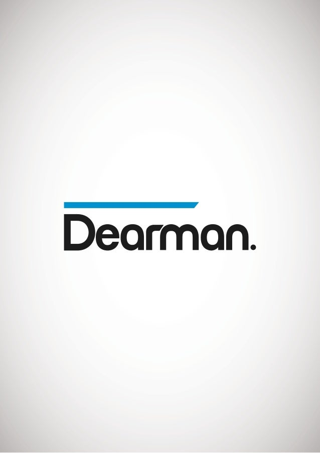 Dearman is a technology company delivering clean 'cold and power'