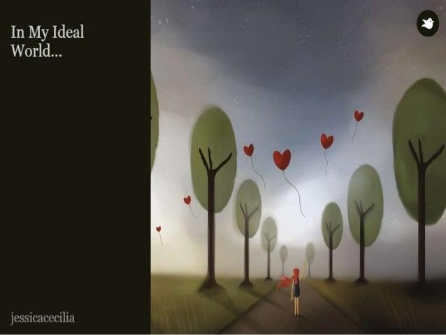 THE END  Author: Jessica Letícia  Editorial Supervisor: Teacher: Gerson A. Moura  Illustrator: CreepieCutie  Publisher: ww...