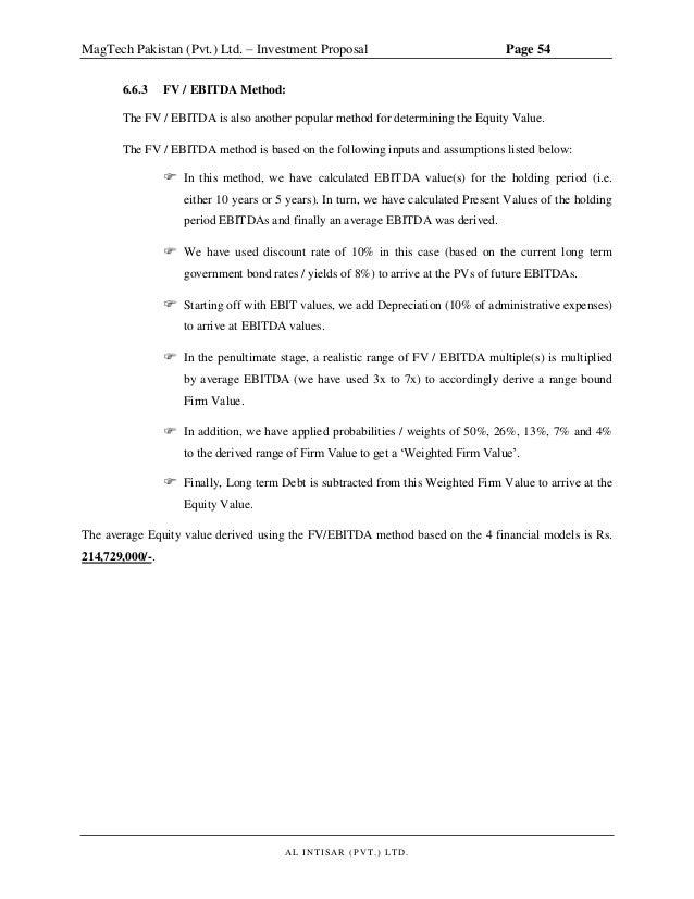 memorandum net present value and apex Am heart j 2008 nov156(5):879-85 doi: 101016/jahj200806038 epub 2008  sep 5 considerations of net present value in policy making regarding.
