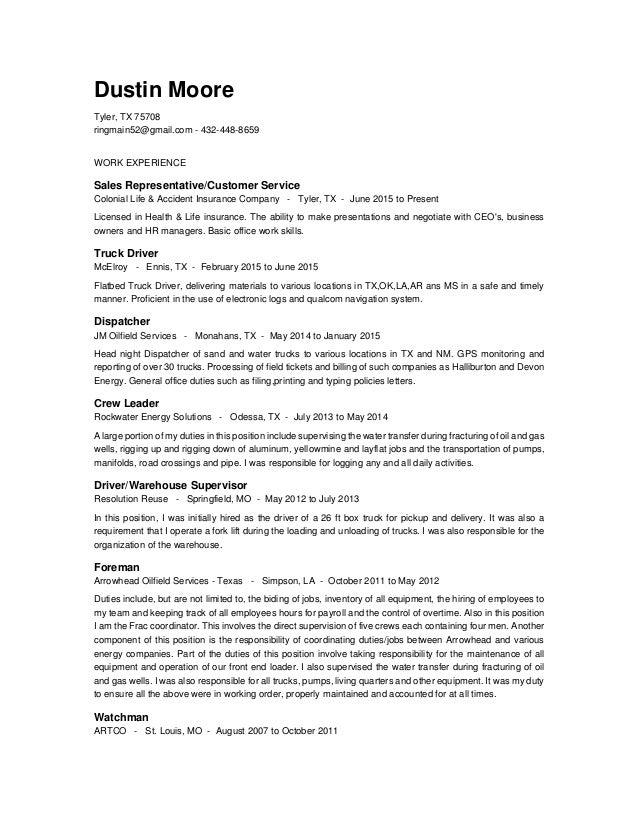 find indeed resume link 3 view my resume i cant find my resume - Indeed Resume