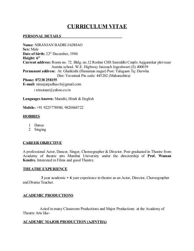 curriculum-vitae-1-638.jpg?cb=1456145041