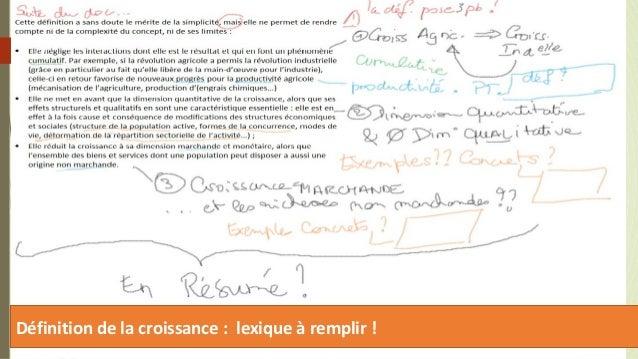 Sample cover letter for university teachers