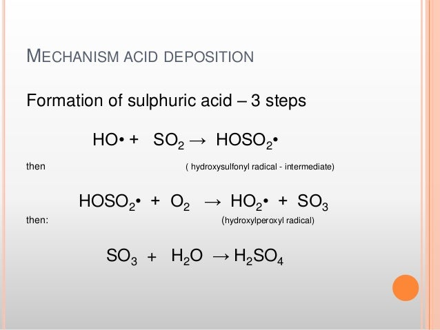chem notes the acidic environment Step 1 half reactions mno 4 - -- mn 2+ i - -- i 2: lets balance the reduction one first for every oxygen add a water on the other side for every hydrogen add a h + to the other side balance the imbalance of charge with electrons (+7 vs +2.
