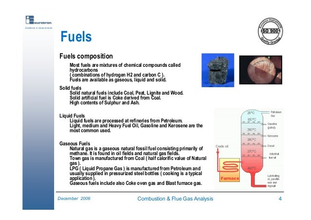 an analysis of liquid fuels from natural gas Gas turbines powered by liquid fuel continue to be a popular solution for  the  spectroil line of analyzers enables fuel analysis and treatment programs to.