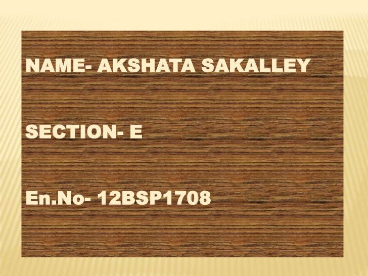 Akshata (@Akshata1) | Twitter