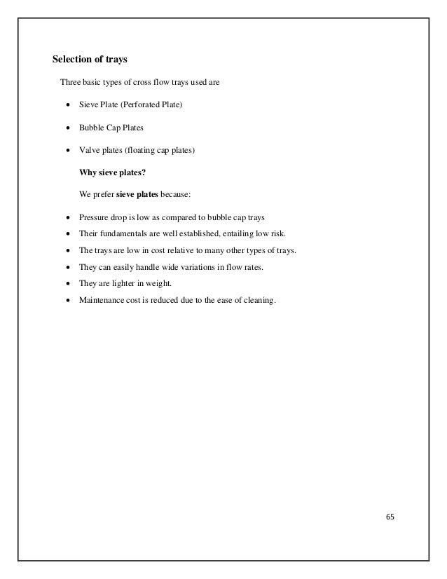 Lhj essay contest