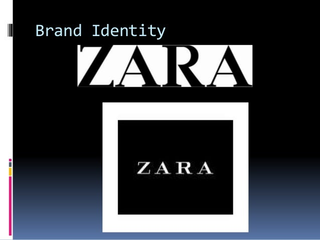 zara store presentation Etretailcom brings the latest zara social analytics, trends and key statistics from facebook & twitter in retail industry.