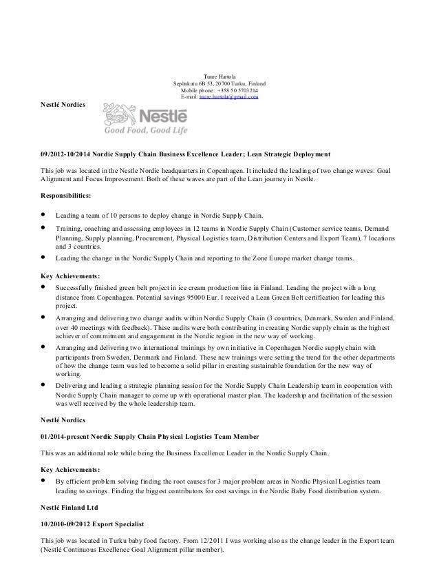Pro medical marijuana research paper