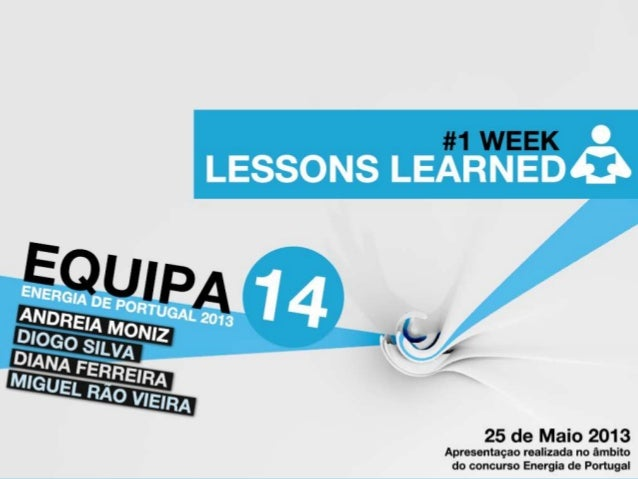 #2 WEEK LESSONS LEARNEDIDEIA DE NEGÓCIOO projeto Social Mentor ajuda as pessoas quequeiram ajudar os outros e a provarem-s...