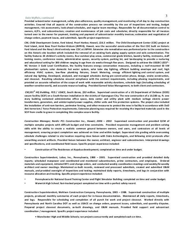 Wyffels Master Resume 2015 June 9