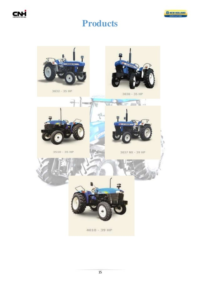 project report on tractor industry Agricultural machinery - uk - consumer market research report - company profiles market reports provide appendices of data to support the research and insight the uk market for agricultural machinery, 2010-14 tractor demand negatively affected by farmers' cautious approach to.