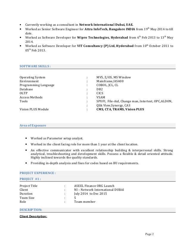 rituraj resume 5  years exp in credit card domain
