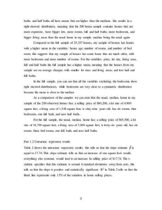 Student 26 Revised Assign.1  Slide 3
