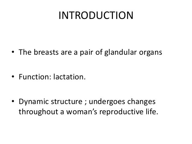 RADIOLOGICAL FEATURES OF BREAST DX Slide 3