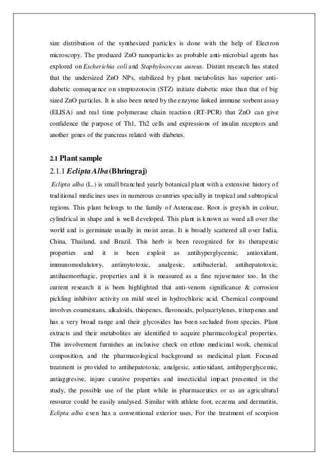 global health issues essay who top