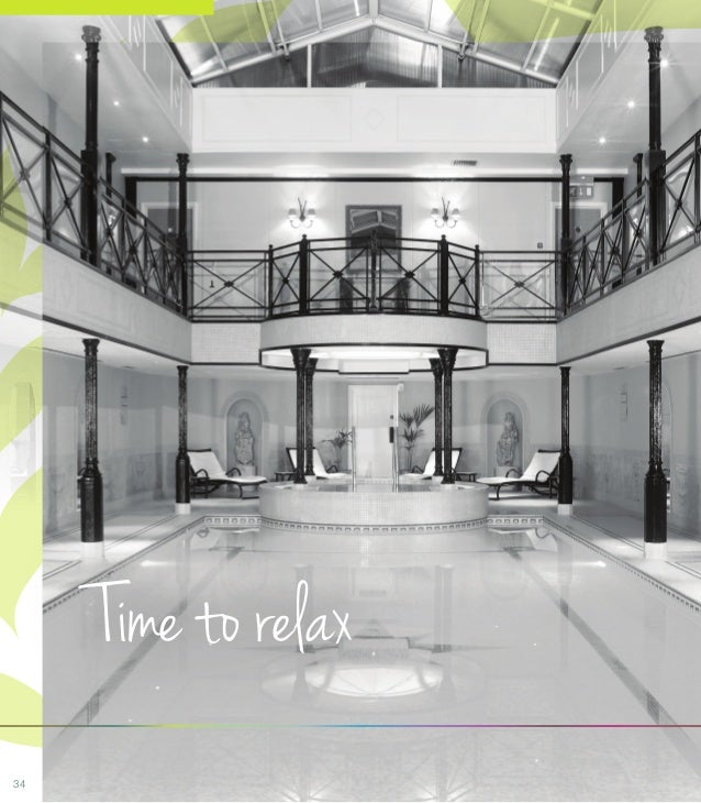 Meet Puma Hotels Events And Conference Venue