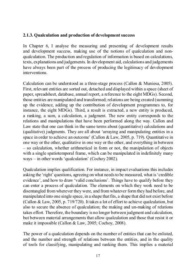 Fantastic Fall Analyse Gallery - FORTSETZUNG ARBEITSBLATT - tsuhaan.info