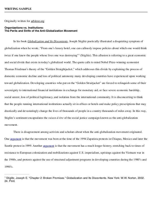 edmonton resume writing diamond geo engineering services